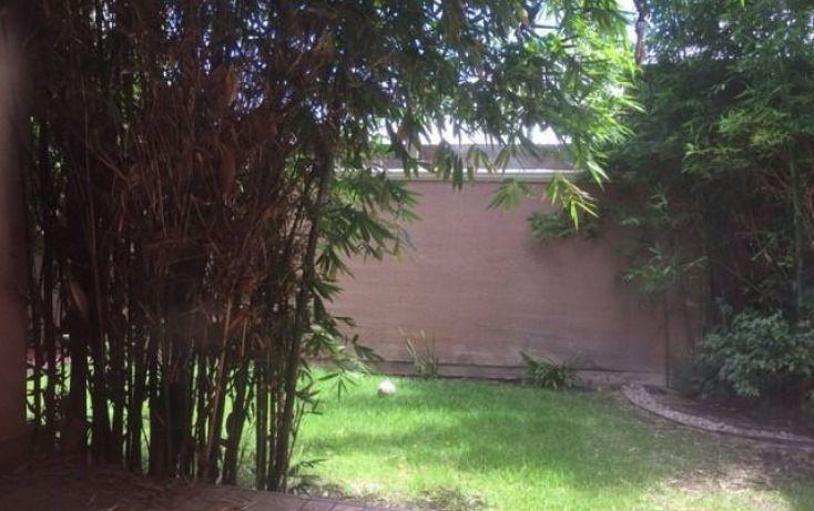 Foto de casa en renta en, residencial campestre san francisco, chihuahua, chihuahua, 1697280 no 58