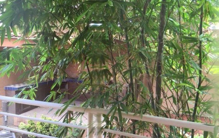 Foto de casa en renta en, residencial campestre san francisco, chihuahua, chihuahua, 1697280 no 59