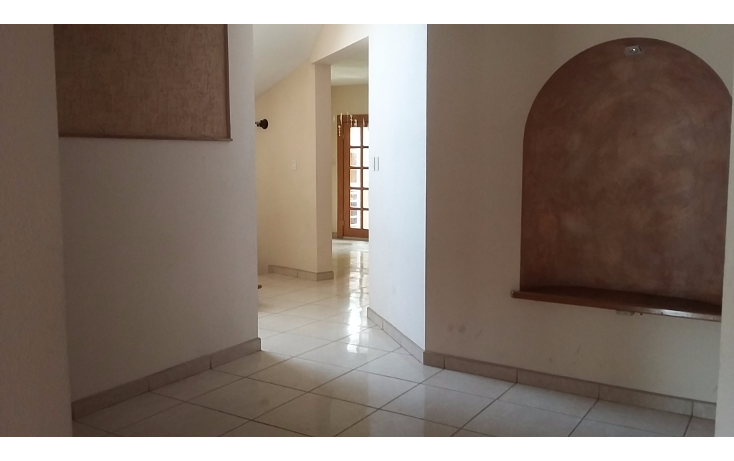 Foto de casa en renta en  , residencial campestre san francisco, chihuahua, chihuahua, 1737900 No. 03