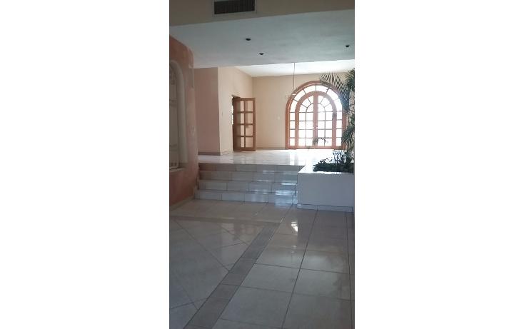 Foto de casa en renta en  , residencial campestre san francisco, chihuahua, chihuahua, 1737900 No. 07