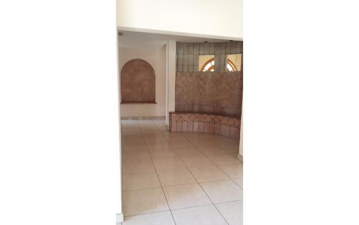 Foto de casa en renta en  , residencial campestre san francisco, chihuahua, chihuahua, 1737900 No. 08