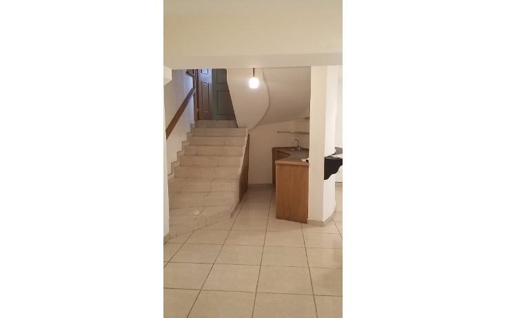 Foto de casa en renta en  , residencial campestre san francisco, chihuahua, chihuahua, 1737900 No. 10