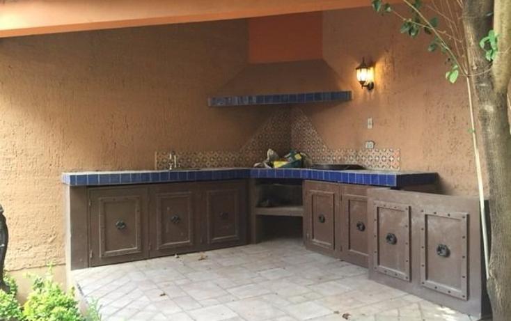 Foto de casa en renta en  , residencial campestre san francisco, chihuahua, chihuahua, 1737900 No. 17