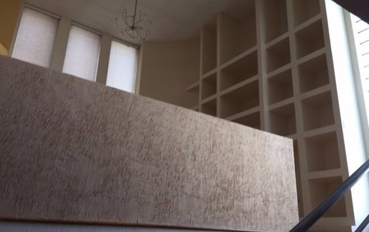 Foto de casa en renta en  , residencial campestre san francisco, chihuahua, chihuahua, 1737900 No. 35