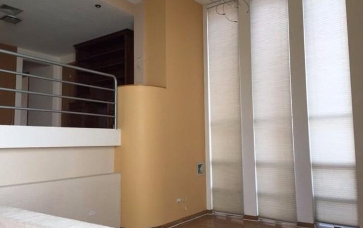 Foto de casa en renta en  , residencial campestre san francisco, chihuahua, chihuahua, 1737900 No. 36