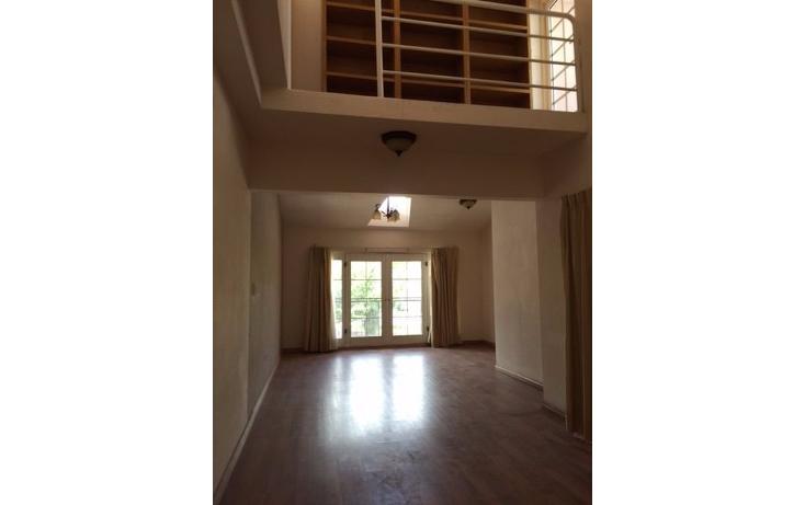 Foto de casa en renta en  , residencial campestre san francisco, chihuahua, chihuahua, 1737900 No. 42