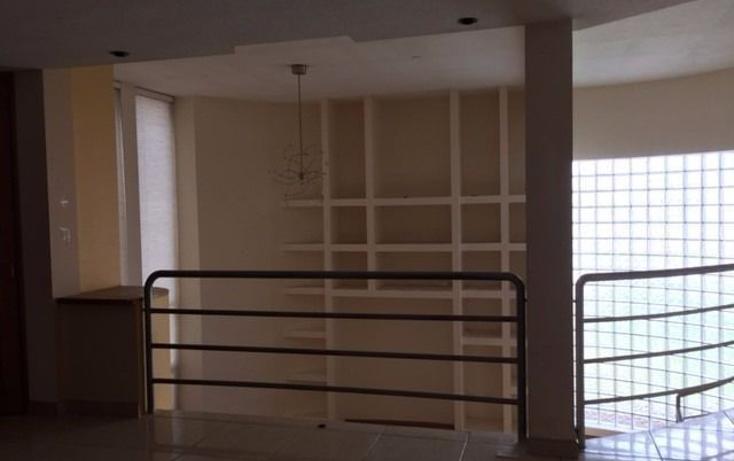 Foto de casa en renta en  , residencial campestre san francisco, chihuahua, chihuahua, 1737900 No. 43