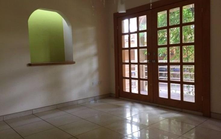 Foto de casa en renta en  , residencial campestre san francisco, chihuahua, chihuahua, 1737900 No. 44
