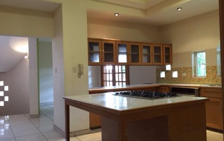 Foto de casa en renta en  , residencial campestre san francisco, chihuahua, chihuahua, 1737900 No. 46