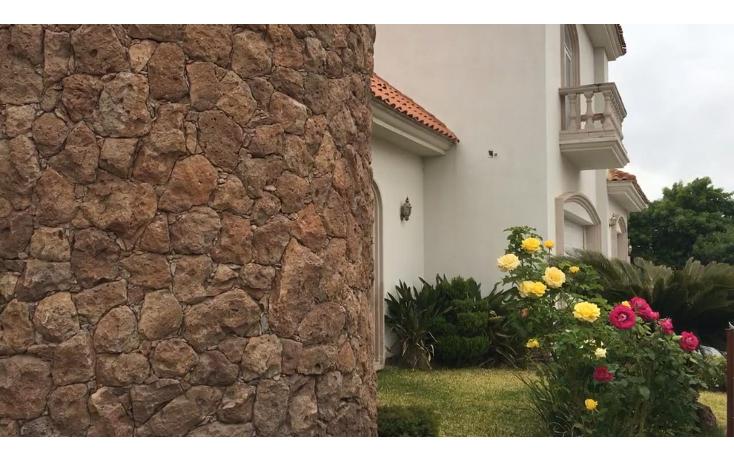 Foto de casa en venta en  , residencial campestre san francisco, chihuahua, chihuahua, 1769720 No. 02