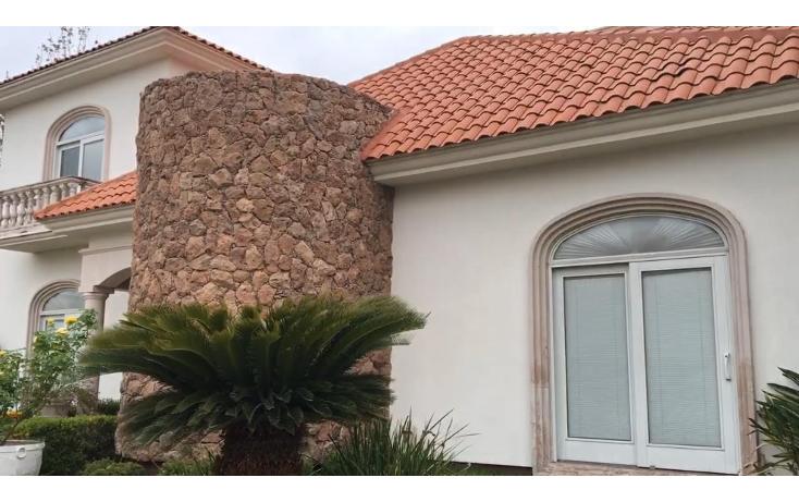 Foto de casa en venta en  , residencial campestre san francisco, chihuahua, chihuahua, 1769720 No. 03