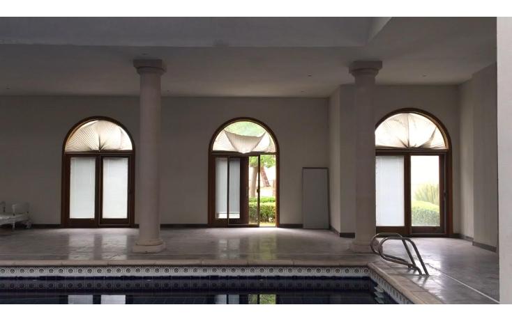 Foto de casa en venta en  , residencial campestre san francisco, chihuahua, chihuahua, 1769720 No. 05