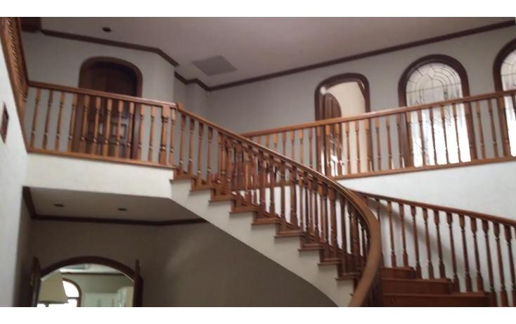 Foto de casa en venta en  , residencial campestre san francisco, chihuahua, chihuahua, 1769720 No. 06