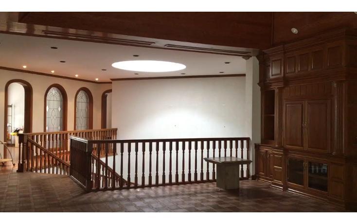 Foto de casa en venta en  , residencial campestre san francisco, chihuahua, chihuahua, 1769720 No. 08