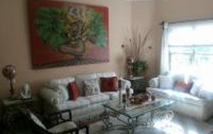 Foto de casa en venta en  , residencial campestre san francisco, chihuahua, chihuahua, 1854802 No. 02