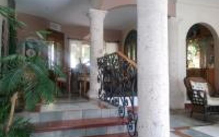 Foto de casa en venta en  , residencial campestre san francisco, chihuahua, chihuahua, 1854802 No. 03