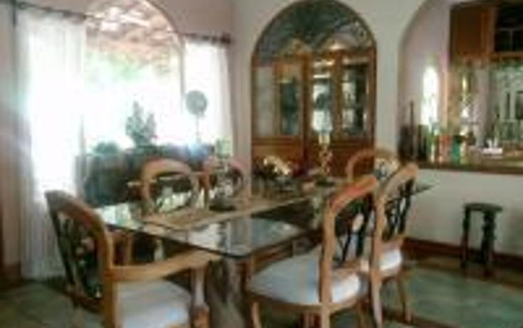 Foto de casa en venta en  , residencial campestre san francisco, chihuahua, chihuahua, 1854802 No. 04
