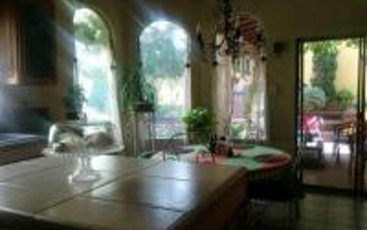 Foto de casa en venta en  , residencial campestre san francisco, chihuahua, chihuahua, 1854802 No. 05
