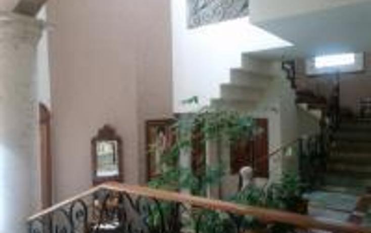 Foto de casa en venta en  , residencial campestre san francisco, chihuahua, chihuahua, 1854802 No. 08