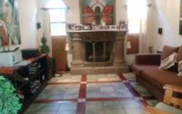 Foto de casa en venta en  , residencial campestre san francisco, chihuahua, chihuahua, 1854802 No. 09