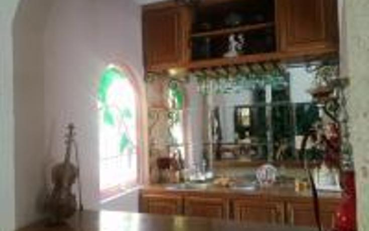 Foto de casa en venta en  , residencial campestre san francisco, chihuahua, chihuahua, 1854802 No. 12