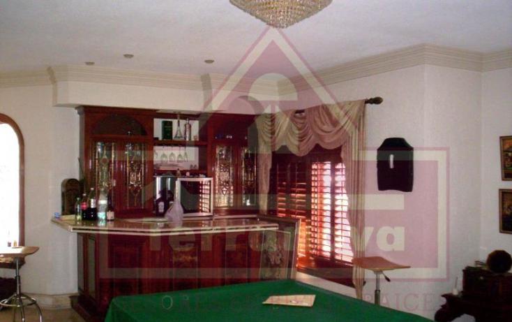 Foto de casa en venta en, residencial campestre san francisco, chihuahua, chihuahua, 894477 no 05