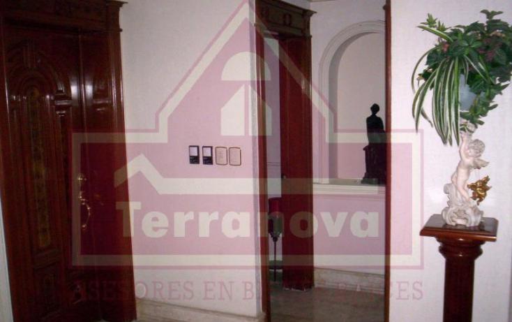 Foto de casa en venta en, residencial campestre san francisco, chihuahua, chihuahua, 894477 no 10