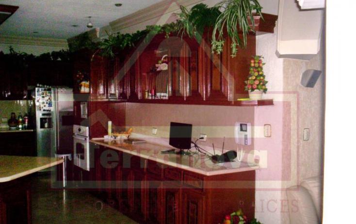 Foto de casa en venta en, residencial campestre san francisco, chihuahua, chihuahua, 894477 no 11