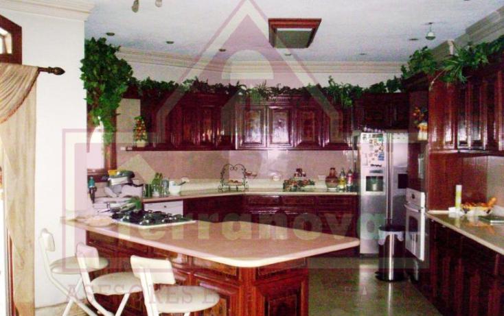 Foto de casa en venta en, residencial campestre san francisco, chihuahua, chihuahua, 894477 no 12