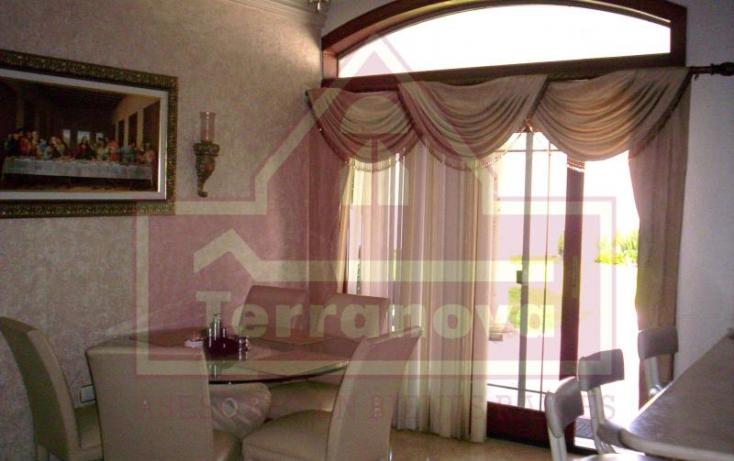 Foto de casa en venta en, residencial campestre san francisco, chihuahua, chihuahua, 894477 no 13