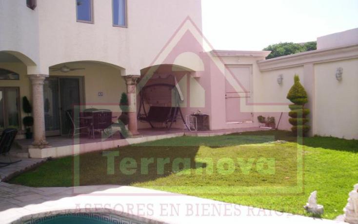 Foto de casa en venta en, residencial campestre san francisco, chihuahua, chihuahua, 894477 no 16