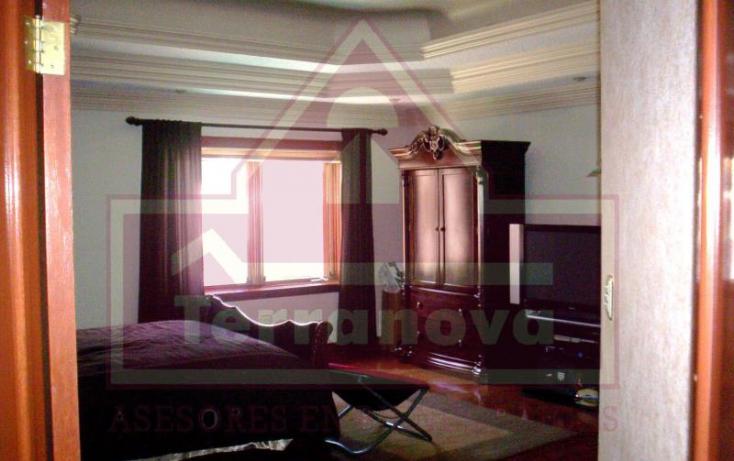 Foto de casa en venta en, residencial campestre san francisco, chihuahua, chihuahua, 894477 no 21