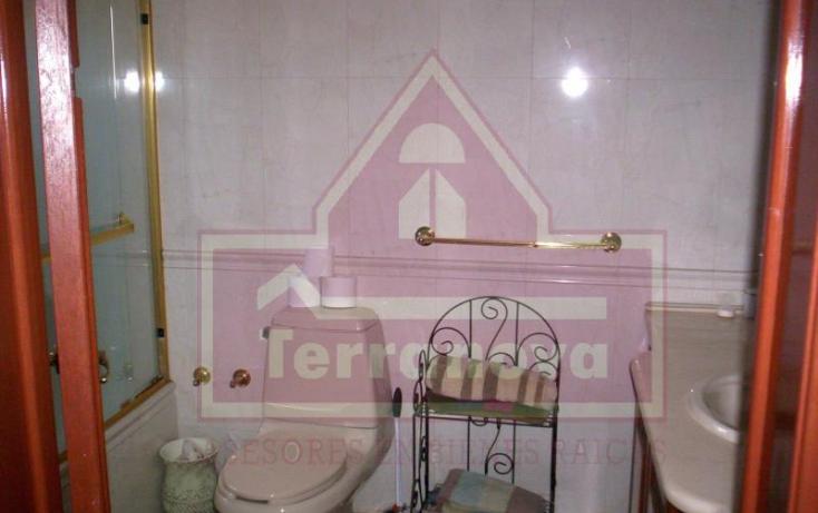 Foto de casa en venta en, residencial campestre san francisco, chihuahua, chihuahua, 894477 no 23