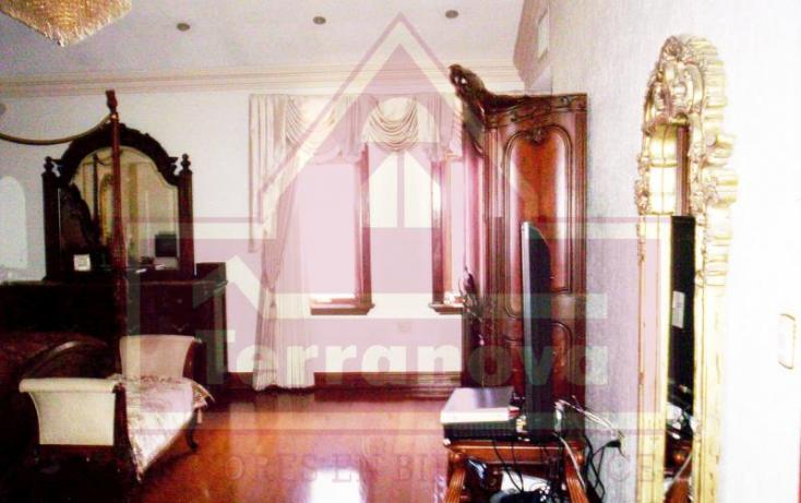 Foto de casa en venta en, residencial campestre san francisco, chihuahua, chihuahua, 894477 no 29