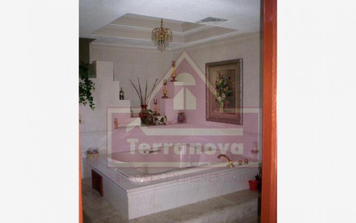 Foto de casa en venta en, residencial campestre san francisco, chihuahua, chihuahua, 894477 no 32