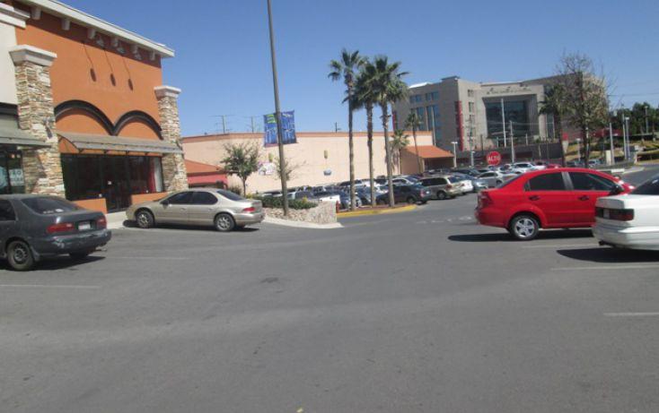 Foto de oficina en renta en, residencial campestre washington, chihuahua, chihuahua, 1677428 no 01