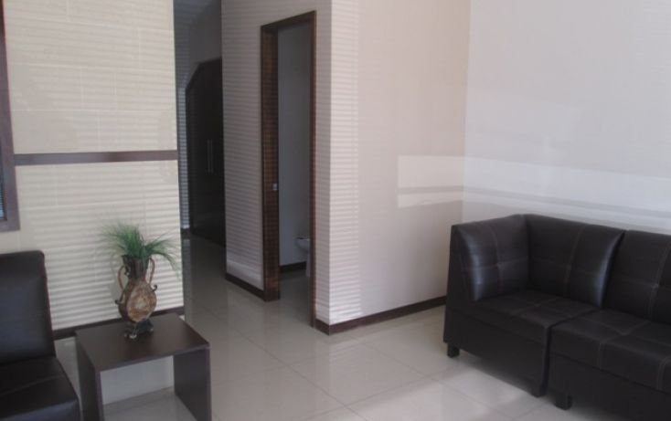 Foto de oficina en renta en, residencial campestre washington, chihuahua, chihuahua, 1677428 no 03