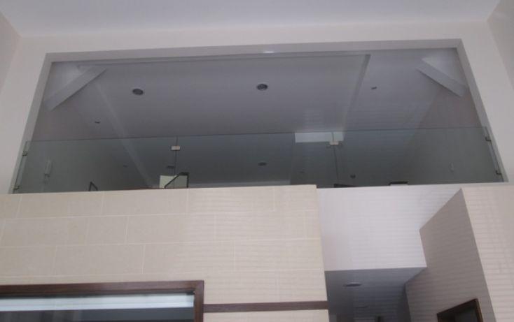 Foto de oficina en renta en, residencial campestre washington, chihuahua, chihuahua, 1677428 no 04