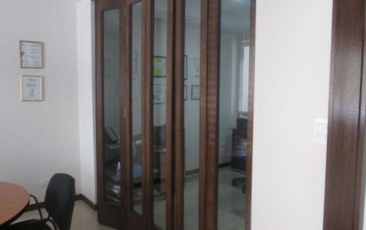 Foto de oficina en renta en, residencial campestre washington, chihuahua, chihuahua, 1677428 no 06