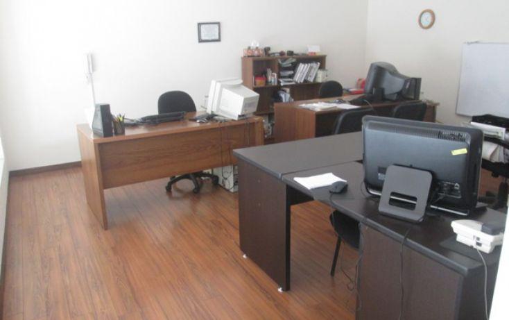 Foto de oficina en renta en, residencial campestre washington, chihuahua, chihuahua, 1677428 no 07