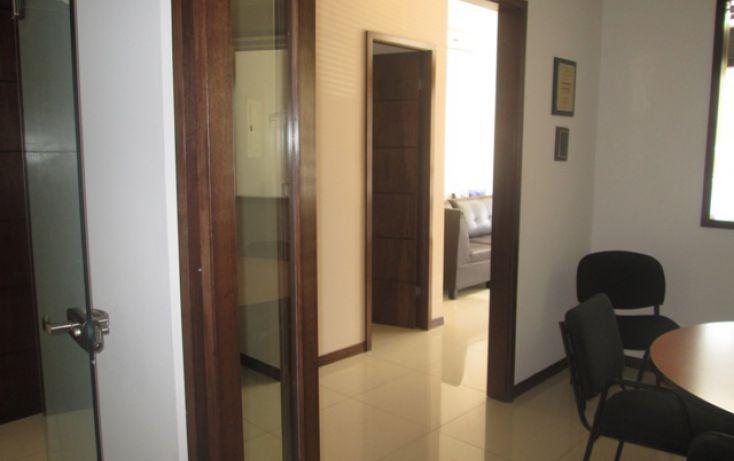 Foto de oficina en renta en, residencial campestre washington, chihuahua, chihuahua, 1677428 no 08