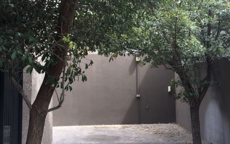 Foto de departamento en renta en, residencial campestre washington, chihuahua, chihuahua, 1747907 no 02