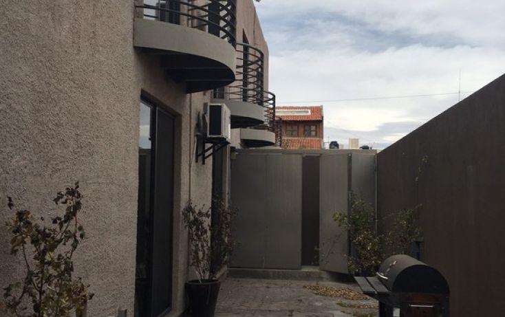Foto de departamento en renta en, residencial campestre washington, chihuahua, chihuahua, 1747907 no 03