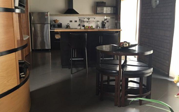 Foto de departamento en renta en, residencial campestre washington, chihuahua, chihuahua, 1747907 no 05