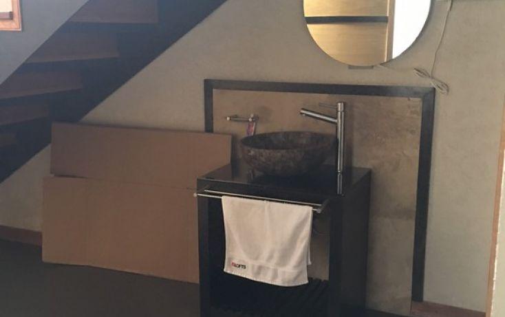 Foto de departamento en renta en, residencial campestre washington, chihuahua, chihuahua, 1747907 no 06