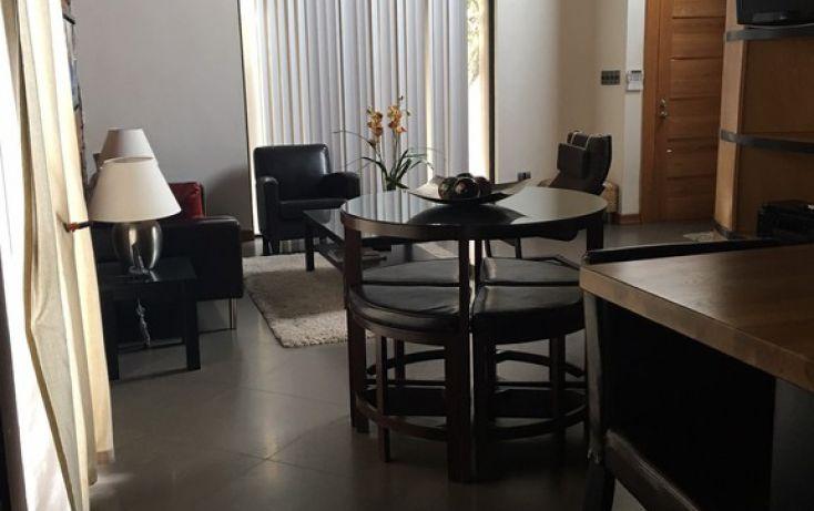 Foto de departamento en renta en, residencial campestre washington, chihuahua, chihuahua, 1747907 no 07