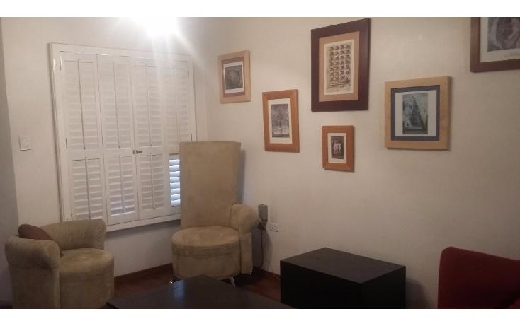 Foto de casa en renta en  , residencial campestre washington, chihuahua, chihuahua, 1756704 No. 03