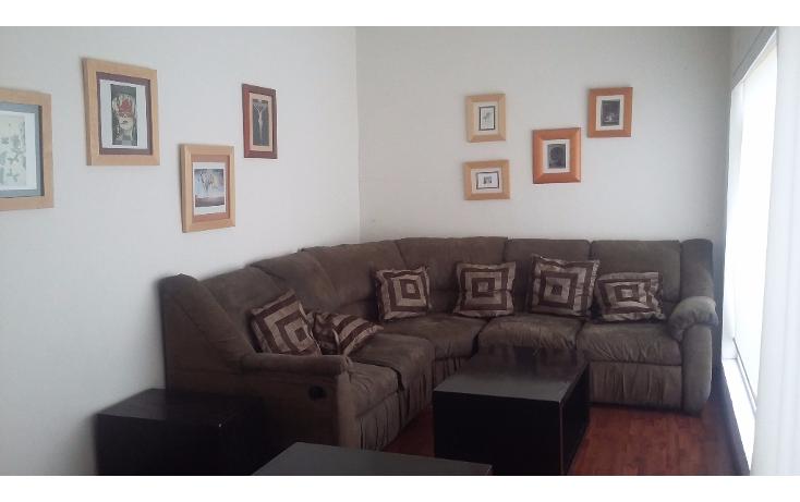 Foto de casa en renta en  , residencial campestre washington, chihuahua, chihuahua, 1756704 No. 05