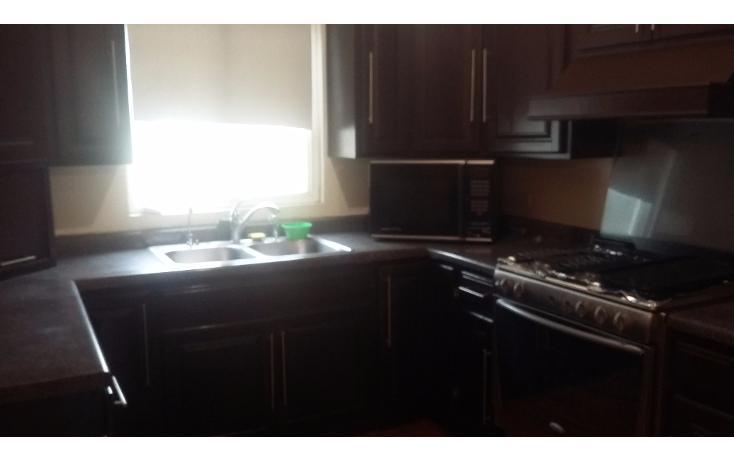 Foto de casa en renta en  , residencial campestre washington, chihuahua, chihuahua, 1756704 No. 06