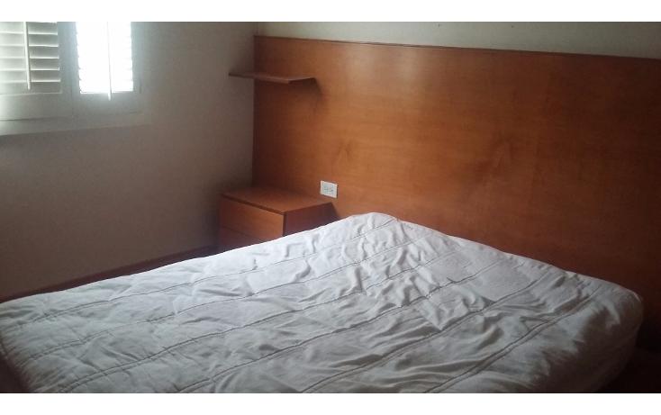 Foto de casa en renta en  , residencial campestre washington, chihuahua, chihuahua, 1756704 No. 08